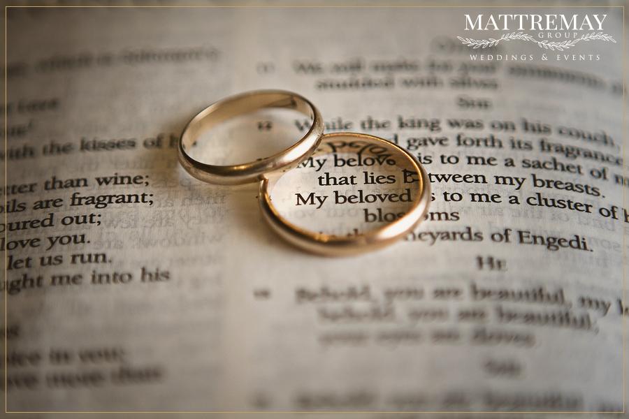 Wszystko co powinieneś wiedzieć o naukach przedmałżeńskich