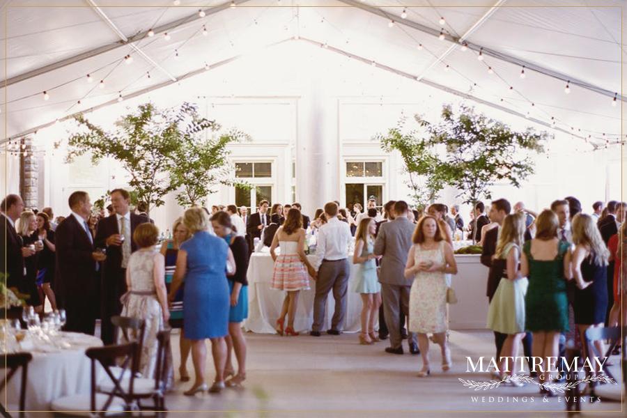 Organizujemy ślub i wesele w plenerze