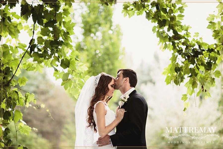 Polskie tradycje weselne