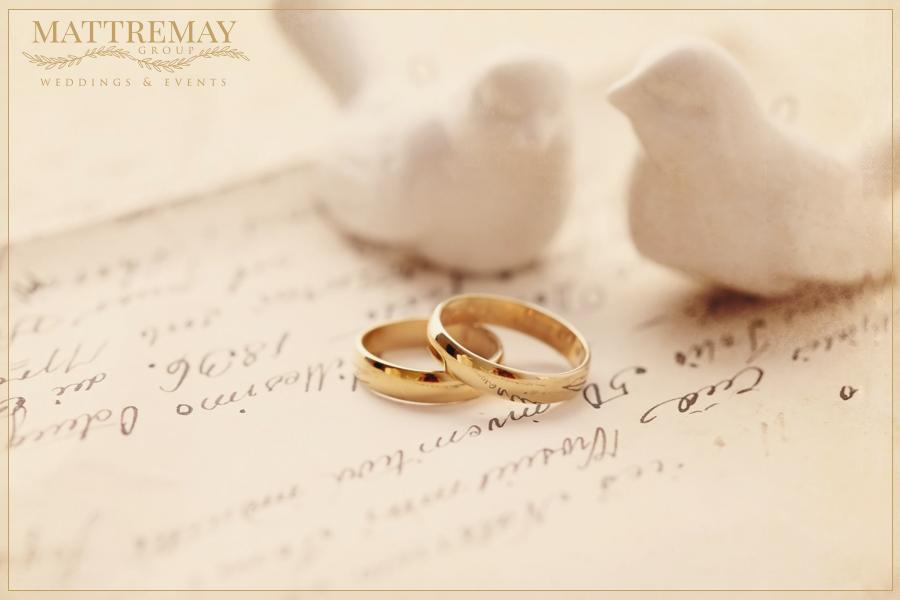 Co powinna zrobić KAŻDA Panna Młoda przed ślubem?