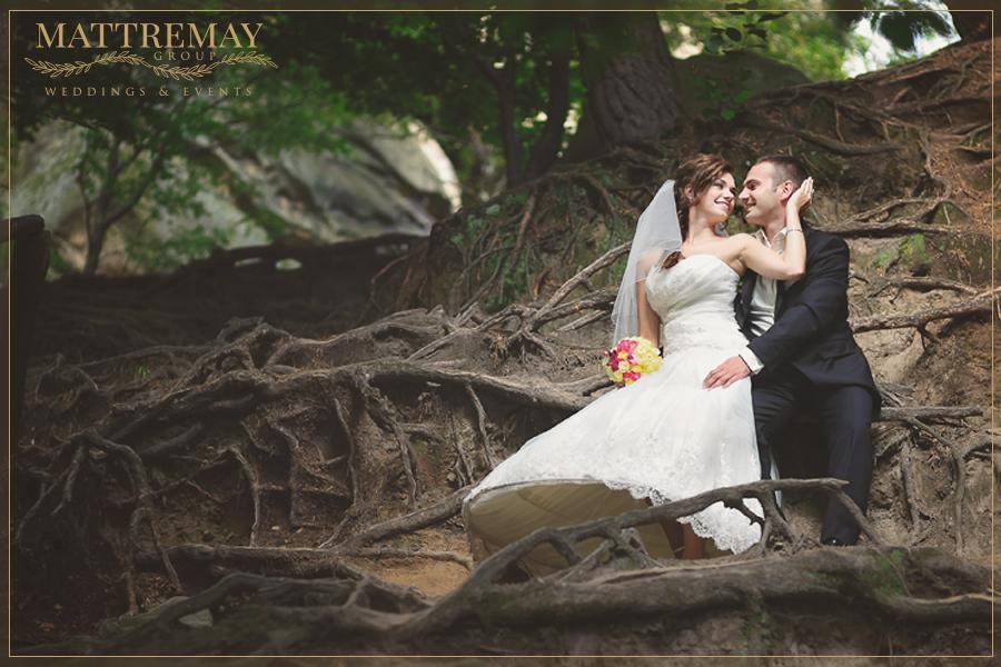 Poszukiwania idealnego fotografa na wesele i ślub