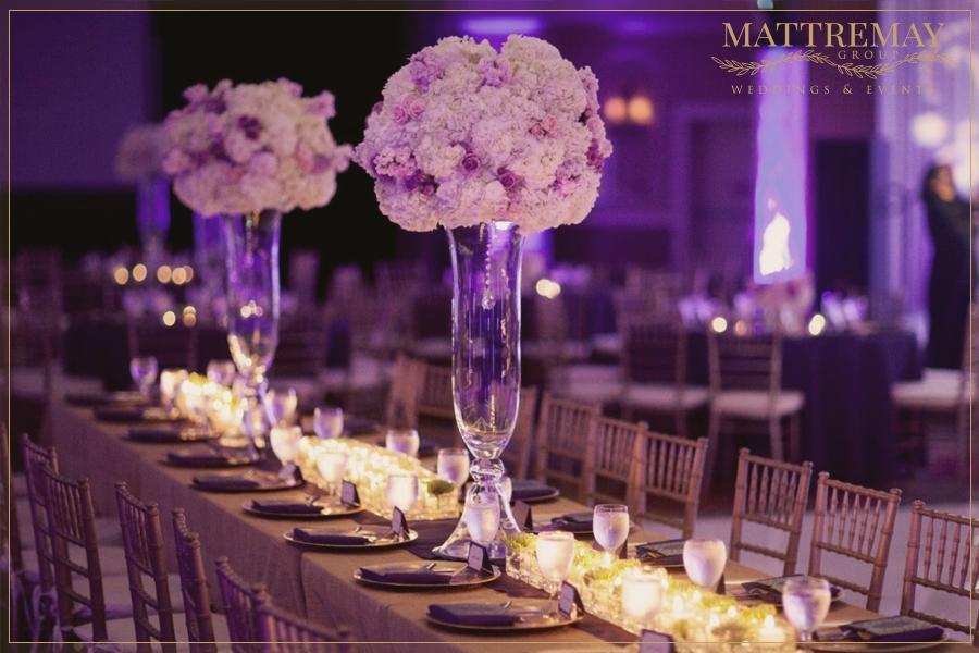Jak dobrze rozsadzić swoich gości weselnych?
