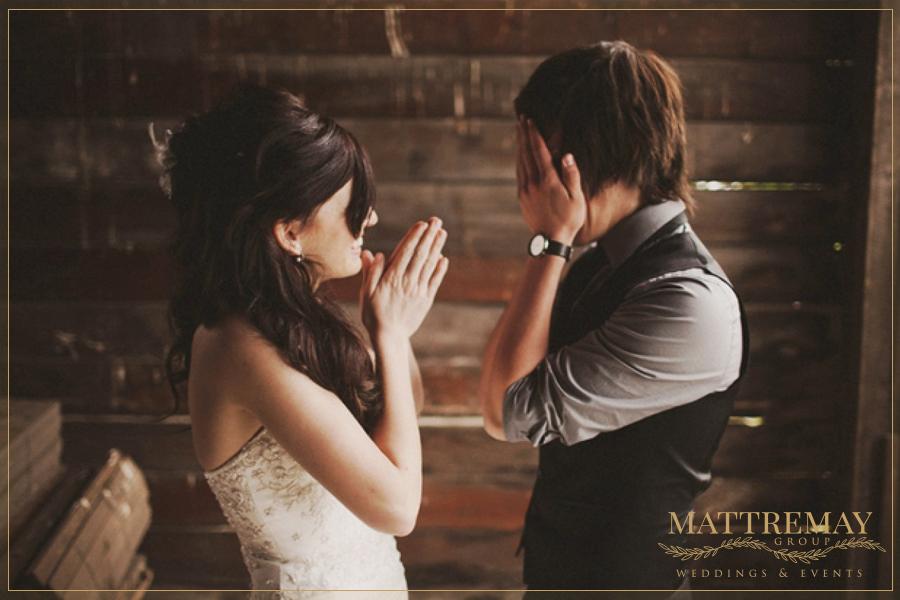 Ślubne przesądy i zabobony - w co wierzymy?