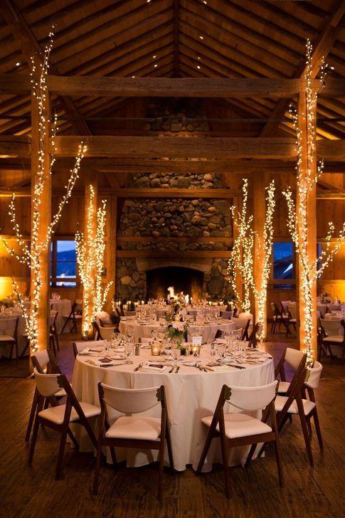dekoracje na wesle