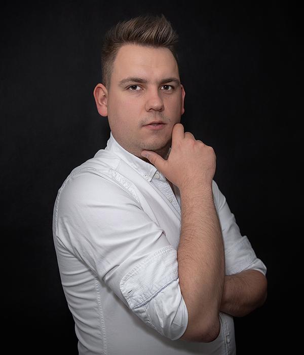 Tomasz Wygoda