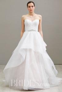 alvina-valenta-wedding-dresses-spring-2016-003