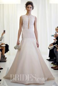angel-sanchez-wedding-dresses-spring-2016-007