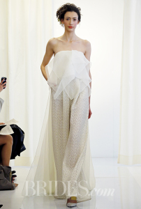 angel-sanchez-wedding-dresses-spring-2016-009