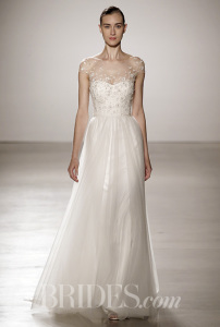 christos-wedding-dresses-spring-2016-002