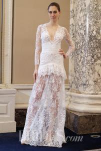 costarellos-wedding-dresses-spring-2016-002