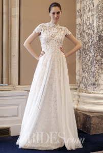 costarellos-wedding-dresses-spring-2016-010