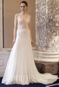 costarellos-wedding-dresses-spring-2016-012