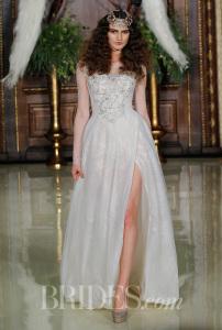 galia-lahav-wedding-dresses-spring-2016-004