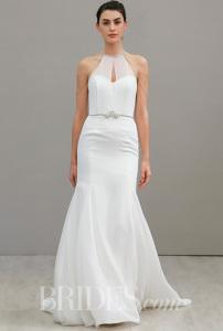 hayley-paige-wedding-dresses-spring-2016-011