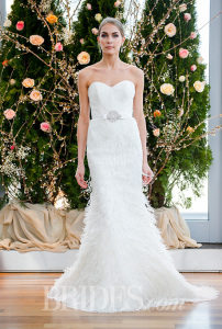 isabelle-armstrong-wedding-dresses-spring-2016-019