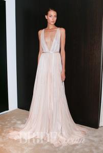 j-mendel-wedding-dresses-spring-2016-007