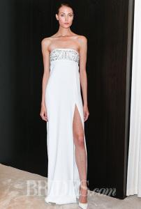 j-mendel-wedding-dresses-spring-2016-013