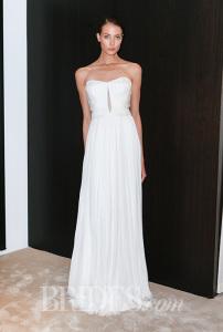 j-mendel-wedding-dresses-spring-2016-014