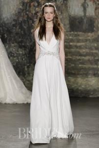jenny-packham-wedding-dresses-spring-2016-020