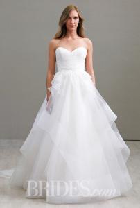 jim-hjelm-bridal-wedding-dresses-spring-2016-003