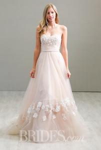 jim-hjelm-bridal-wedding-dresses-spring-2016-006
