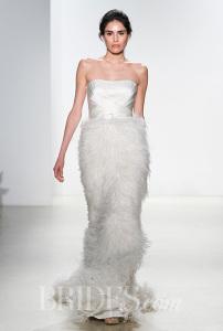 kelly-faetanini-wedding-dresses-spring-2016-008