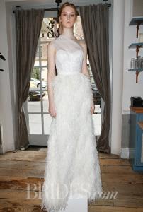 lela-rose-wedding-dresses-spring-2016-005
