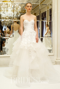 marchesa-wedding-dresses-spring-2016-001