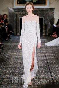 mira-zwillinger-wedding-dresses-spring-2016-007