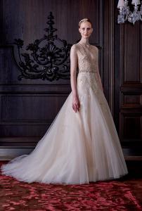 monique-lhuillier-wedding-dresses-spring-2016-007