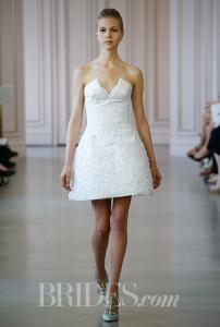 oscar-de-la-renta-wedding-dresses-spring-2016-006