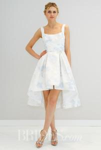 randi-rahm-wedding-dresses-spring-2016-004