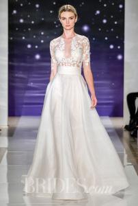 reem-acra-wedding-dresses-spring-2016-010