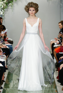 theia-wedding-dresses-spring-2016-007
