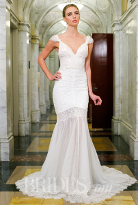 victoria-kyriakedes-wedding-dresses-spring-2016-008