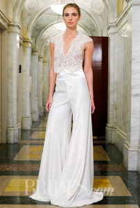 victoria-kyriakedes-wedding-dresses-spring-2016-017